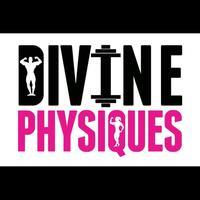 Divine Physiques Online