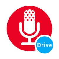 Voice recorder - Audio recorder for Drive