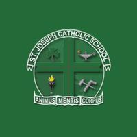 St  Joseph Catholic School