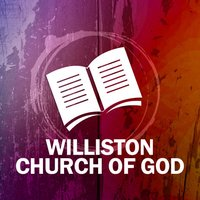 Williston Church of God