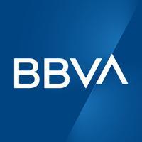 BBVA móvil en Colombia