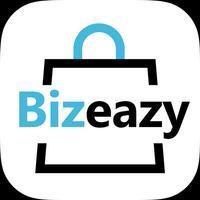 Bizeazy -  Mobile App Maker