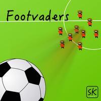 Footvaders