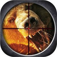 成人枪械战争:火线射击挂机游戏