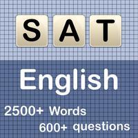 SAT English Lite