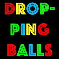 Dropping Balls.!
