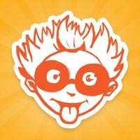 WunderChild - Kids Talent Test