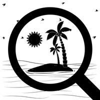 Secret Island The Hidden Quest