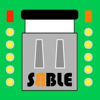 SBBLE