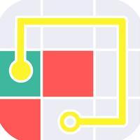 Block! Puzzle Game-Fill all the grey bolcks!