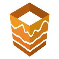 SoilBox Premium