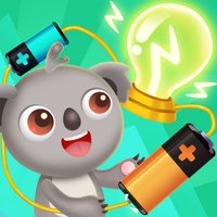 Science Town:Kids Electricity