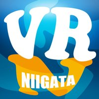 VR NIIGATA (VR新潟)  ~新潟へようこそ~