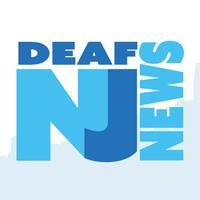 NJ Deaf News, Inc