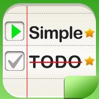 Simple TODO Pro