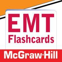 EMT Certification Exam Flashcards