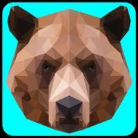 Bears.io