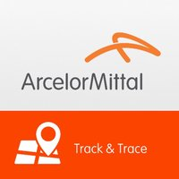 ArcelorMittal Track & Trace