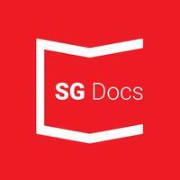 SGDocs