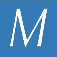 MuseMinder Mobile