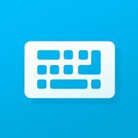 Wifi Keyboard - Connect your keyboard to iPhone/iPad with Wifi