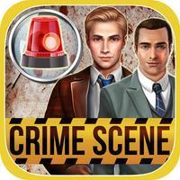 Criminal Minds Hidden Objects