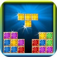 Block Cube Fit Logic