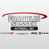 Franklin Sussex Automall