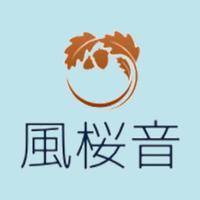 リンパ療法センター風桜音公式アプリ