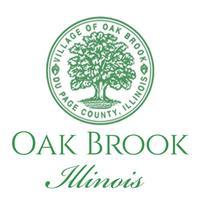 Oak Brook Mobile App