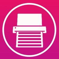 Scanner -  PDF