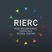 RIERC