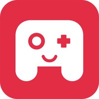 Game Today:Games New Daily fancy update,for iPhone and iPad Apps News.