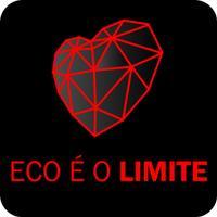 Eco é o Limite