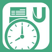 USEN Time Recorder(Uレコ)