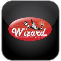 Wizard Auto Care