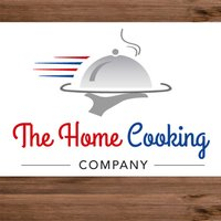 The Home Cooking Company