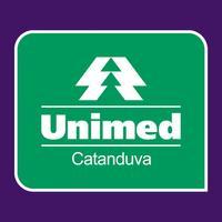 Unicoop Catanduva