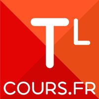 Cours.fr TL