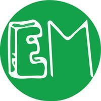 EasyMath - Math Tutoring 24/7