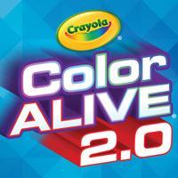Color Alive 2.0