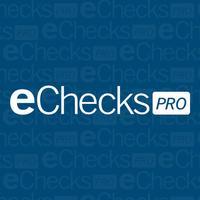 eChecksPro Mobile Checkbook
