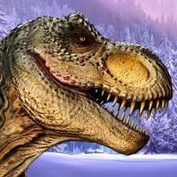 Dinosaur Hunter Ice Age Season 2016