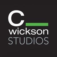 C_Wickson Studios