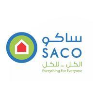 SACO Investors Relations