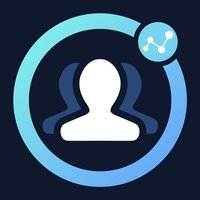 Ins Tracker Followers Insights