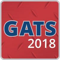 GATS 2018