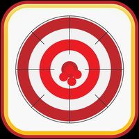 Circle Attack - Best Aim Shooting Game