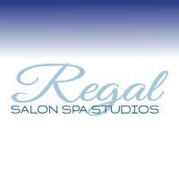 Regal Salon Spa Studios