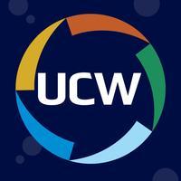 UCW18